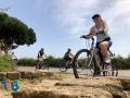 cicloturismo_terre_pontine2019-06-15-at-22.24.29