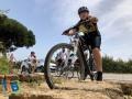 cicloturismo_terre_pontine2019-06-15-at-22.24.30