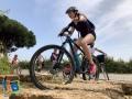 cicloturismo_terre_pontine2019-06-15-at-22.24.31