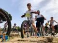 cicloturismo_terre_pontine2019-06-15-at-22.24.32-1