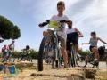 cicloturismo_terre_pontine2019-06-15-at-22.24.32