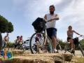 cicloturismo_terre_pontine2019-06-15-at-22.24.33