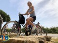 cicloturismo_terre_pontine2019-06-15-at-22.24.35-1