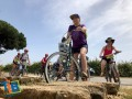 cicloturismo_terre_pontine2019-06-15-at-22.24.36
