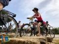cicloturismo_terre_pontine2019-06-15-at-22.24.37