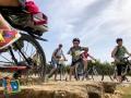 cicloturismo_terre_pontine2019-06-15-at-22.24.38-1