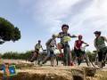 cicloturismo_terre_pontine2019-06-15-at-22.24.38