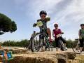 cicloturismo_terre_pontine2019-06-15-at-22.24.39-1