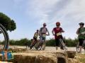 cicloturismo_terre_pontine2019-06-15-at-22.24.39