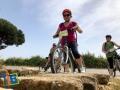cicloturismo_terre_pontine2019-06-15-at-22.25.26