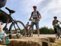 cicloturismo_terre_pontine2019-06-15-at-22.25.27-1