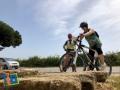 cicloturismo_terre_pontine2019-06-15-at-22.25.27