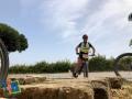 cicloturismo_terre_pontine2019-06-15-at-22.25.28