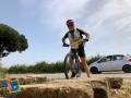 cicloturismo_terre_pontine2019-06-15-at-22.25.29-1