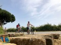 cicloturismo_terre_pontine2019-06-15-at-22.25.29