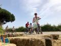 cicloturismo_terre_pontine2019-06-15-at-22.25.30-1
