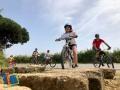 cicloturismo_terre_pontine2019-06-15-at-22.25.30