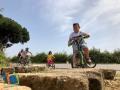 cicloturismo_terre_pontine2019-06-15-at-22.25.31