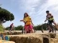 cicloturismo_terre_pontine2019-06-15-at-22.25.33