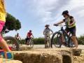 cicloturismo_terre_pontine2019-06-15-at-22.25.34-1