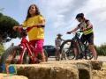 cicloturismo_terre_pontine2019-06-15-at-22.25.34-2
