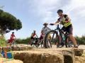 cicloturismo_terre_pontine2019-06-15-at-22.25.34