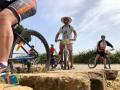 cicloturismo_terre_pontine2019-06-15-at-22.25.35