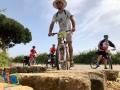 cicloturismo_terre_pontine2019-06-15-at-22.25.36
