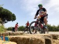 cicloturismo_terre_pontine2019-06-15-at-22.25.37