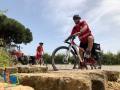 cicloturismo_terre_pontine2019-06-15-at-22.25.39-1