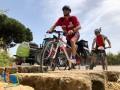 cicloturismo_terre_pontine2019-06-15-at-22.25.39