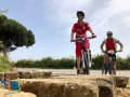 cicloturismo_terre_pontine2019-06-15-at-22.25.41
