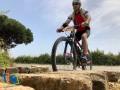 cicloturismo_terre_pontine2019-06-15-at-22.25.42