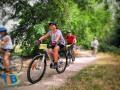 cicloturismo_terre_pontine_103730-01