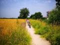 cicloturismo_terre_pontine_104518-01