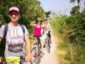 cicloturismo_terre_pontine_104810-01