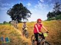 cicloturismo_terre_pontine_110816-01