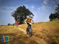 cicloturismo_terre_pontine_110843-01