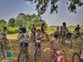 cicloturismo_terre_pontine_122943-01