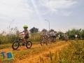 cicloturismo_terre_pontine_145620-01
