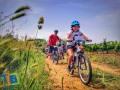 cicloturismo_terre_pontine_145802-01