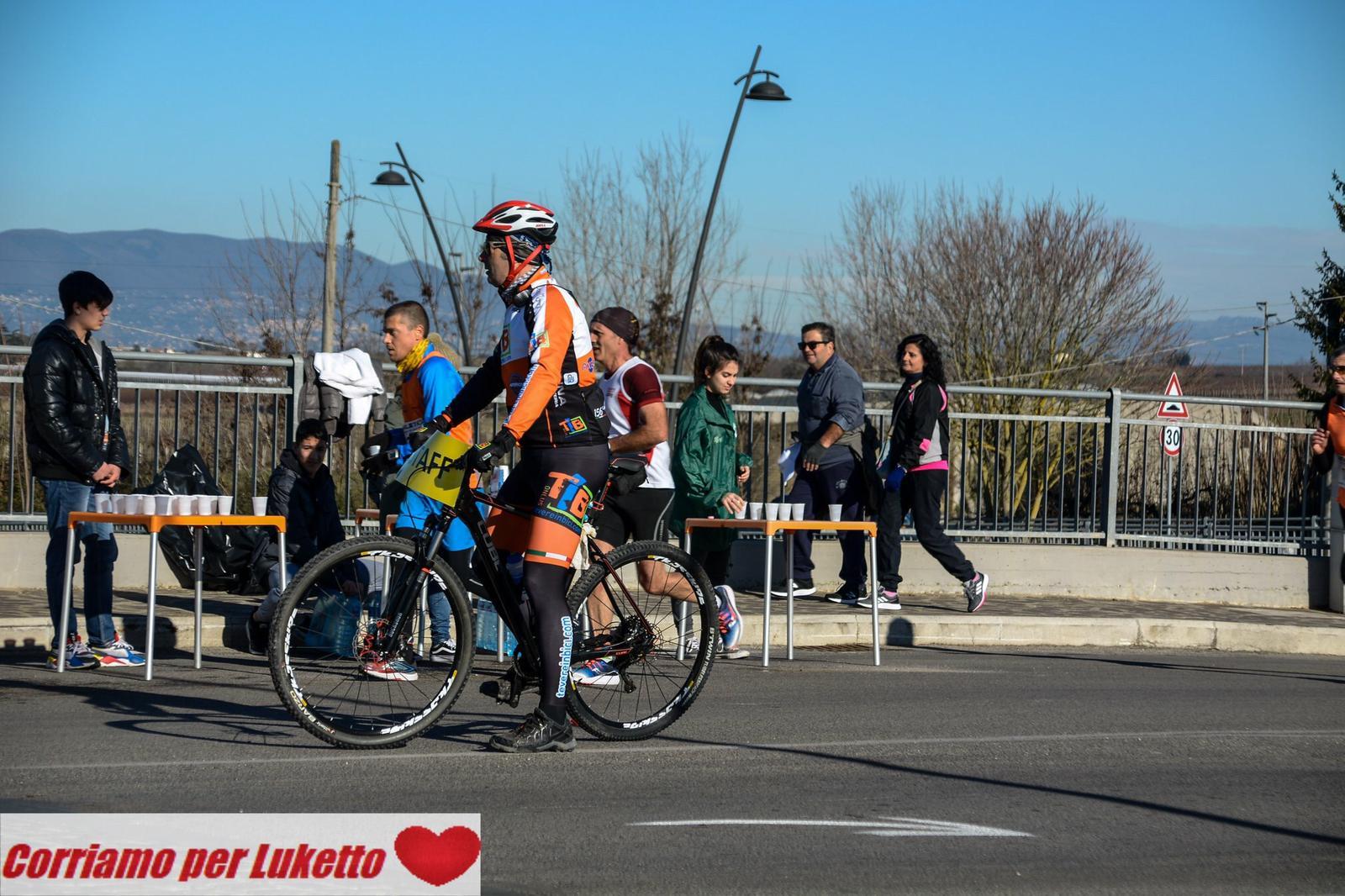 corriamo_per_luketto-51