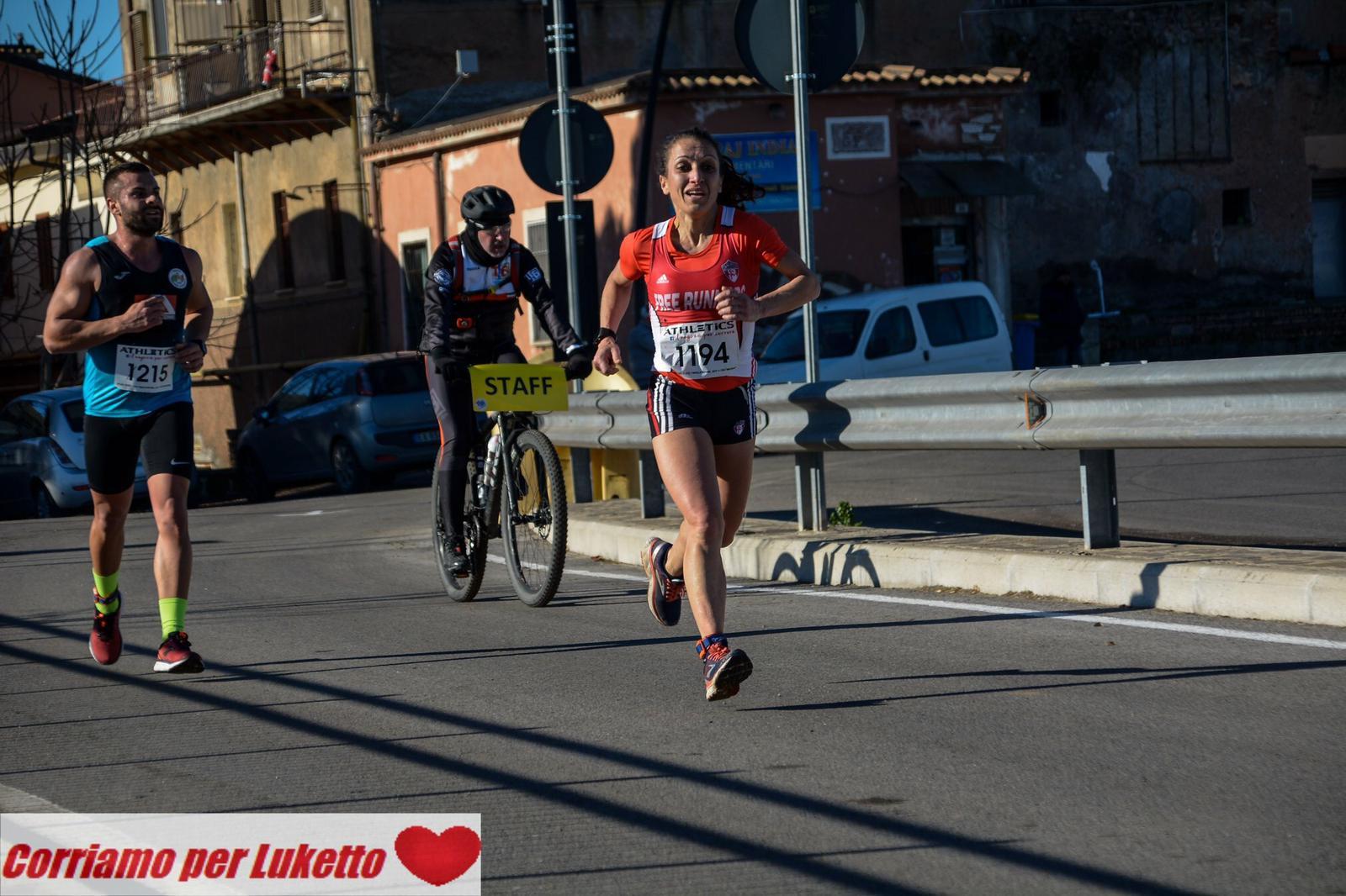corriamo_per_luketto-51(1)