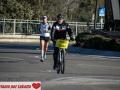 corriamo_per_luketto-47(2)