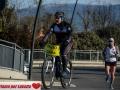 corriamo_per_luketto-48