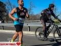 corriamo_per_luketto-48(1)