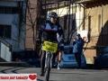 corriamo_per_luketto-49