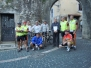 Giro dei Monti Lepini 2012