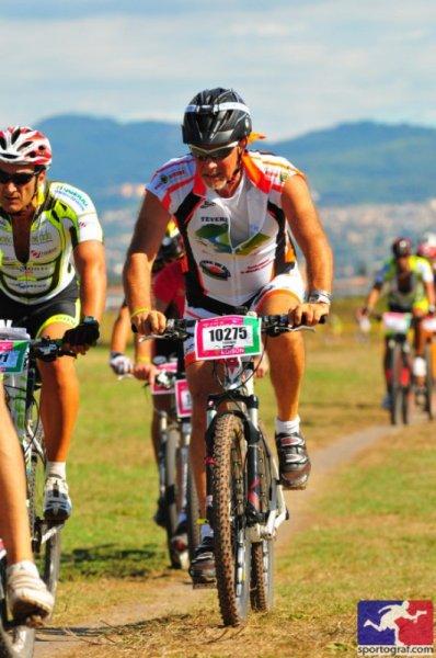 sportograf-33394132_lowres-1