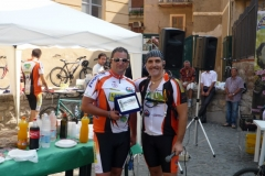 Norma in Mtb 2011
